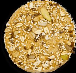 Galleta de Cereales