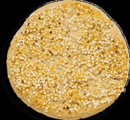 Galleta amaranto