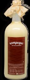 Rompope 1lt