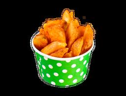 Patatas Titios