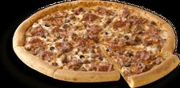 Pizza Italiana Grande