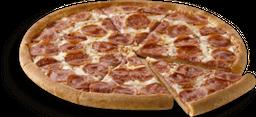Pizza Pepperoni Grande