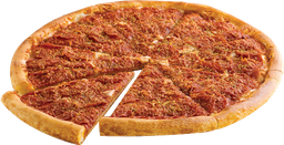 Pizza Ultimate Pepperoni Grande