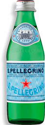 San Pellegrino Limonata 330 ml