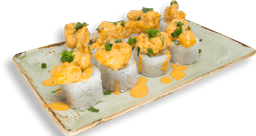 Dynamite Roll Chilito