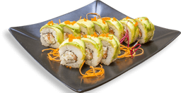 Masame Roll