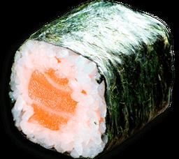 Sake Hosomaki