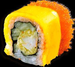 Mango Tango Uramaki