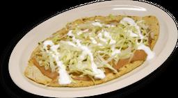 Huaraches