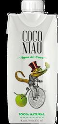 Coco Niau