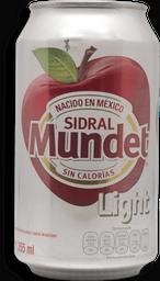 Sidral Light