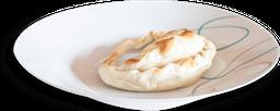 3 Empanadas de Elote