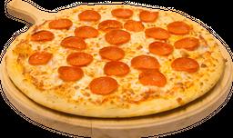 2 Pizzas x 199