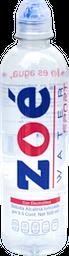 Agua Zoe Sport