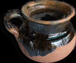 Café de Olla (Especialidad de la casa)