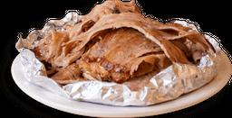 Carne Árabe