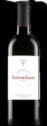 Vino Tinto Torremilanos Reserva 750 mL