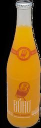 Refresco Artesanal Búho 355 ml