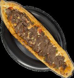 Pizza Bashar