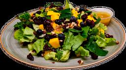 Ensalada de Blueberry - Mango