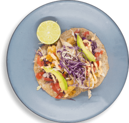 Baja Califlower