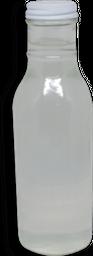 Agua de Coco 16 oz