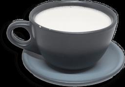 Capuccino ó Latte