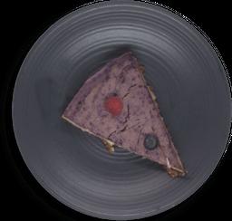 Cheesecake GF