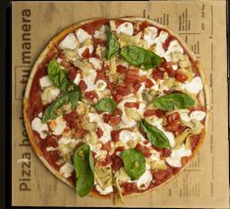 Pizza Sofía