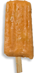 Paleta de Mango con Chile