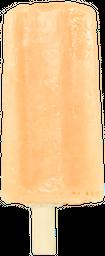 Paleta de Melón