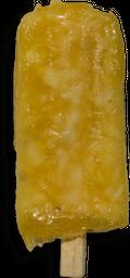 Paleta de Piña