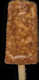 Paleta de Piña con Chile