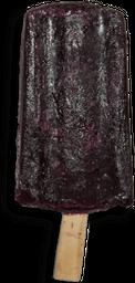 Paleta de Uva