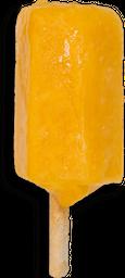 Paleta Pequeña de Mango