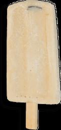 Paleta de Arroz con Leche