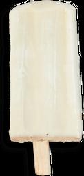 Paleta Chemisse Chocolate
