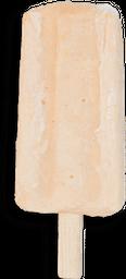 Paleta de Chongos