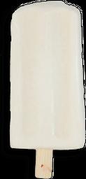 Paleta de Yogurt Natural