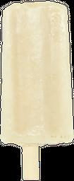 Paleta Light de Horchata