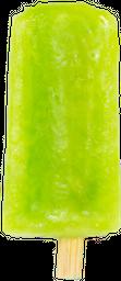 Paleta Light de Limón