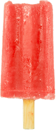 Paleta Light de Toronja