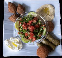 Table Arabe