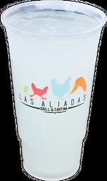 Limonada 946 ml