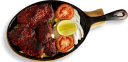 Arrachera Tandoor