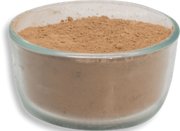Cocoa molida