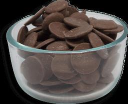 Chocolate Sicao leche