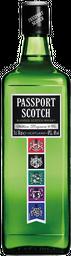 Whisky Passport 700 mL