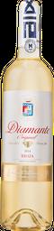 Diamante Semi Dulce Cosecha 750 Ml - 133002