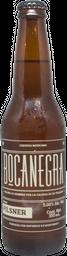 Cerveza Bocanegra Pilsner